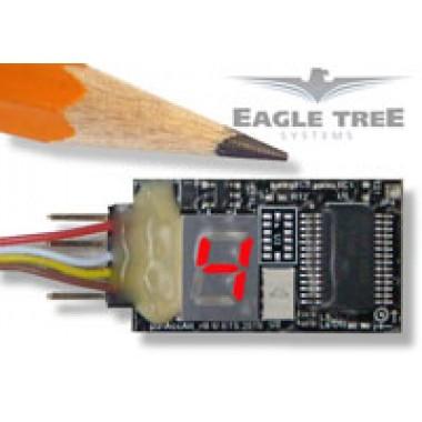 Altimeter MicroSensor V4
