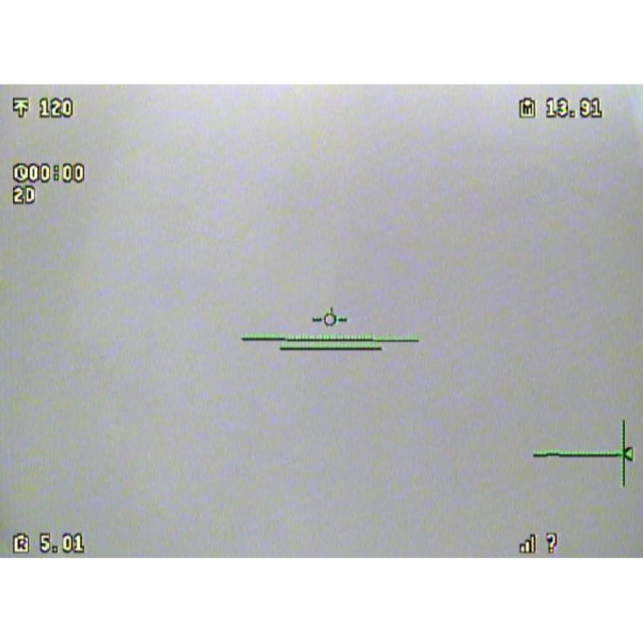 vector osd wiring diagram power wiring wiring diagram