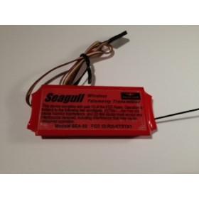 Seagull 900 MHz Transmitter