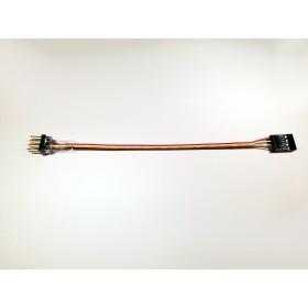 Expander Y Cable